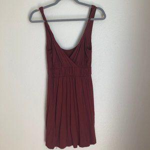 NWT Chloe K Casual Mini Dress